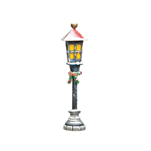 Limited Edition Street Light