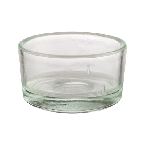 Replacement Glass Tea Light Holder 312