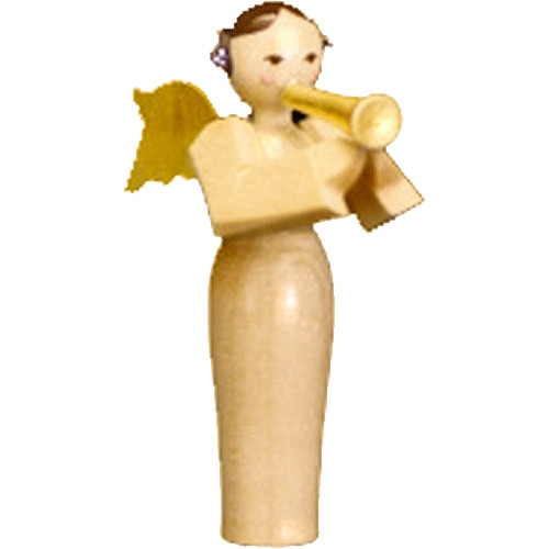 Replacement Fanfare Angel 030