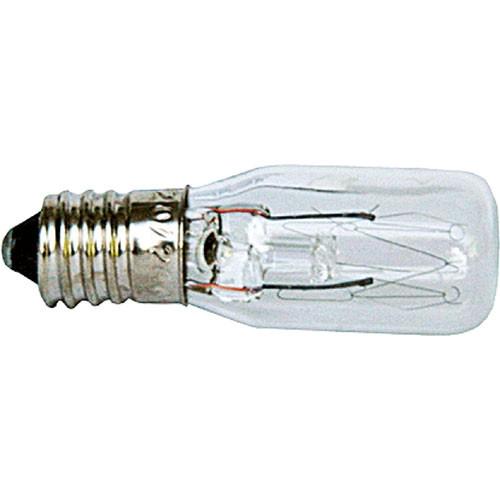 Bulb 5W 230 V