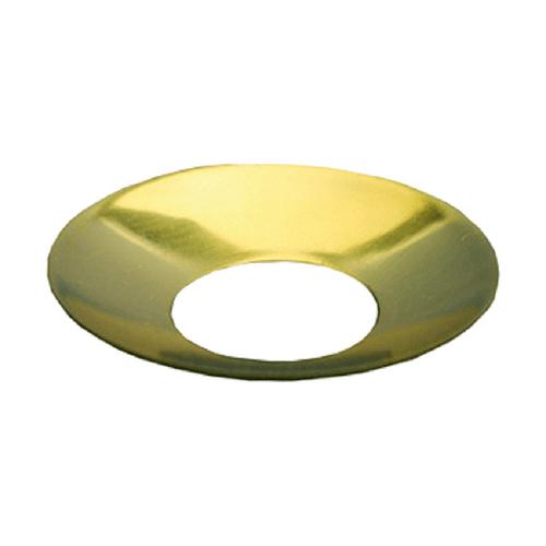 Replacement Brass Drip Catcher 176