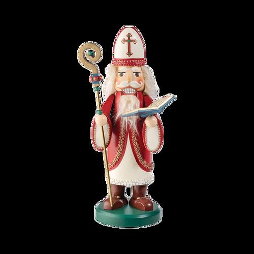 Knackl Saint Nicholas