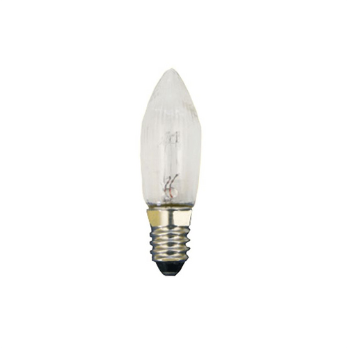 Replacement Light Bulb 420 19V3W