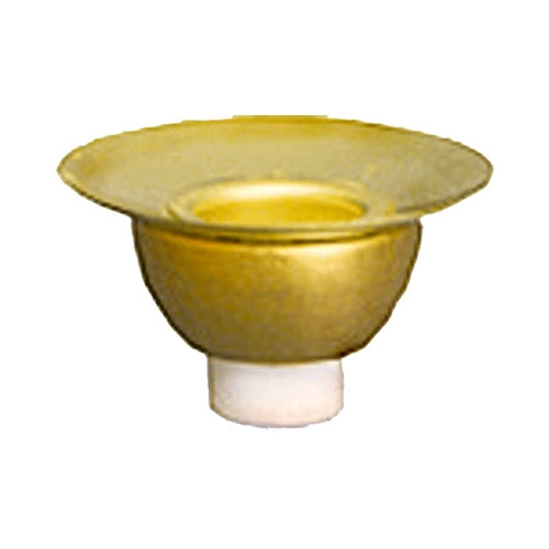 Replacement  Candle Holder, Set of 4