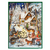 Animal Christmas Advent  Calendar