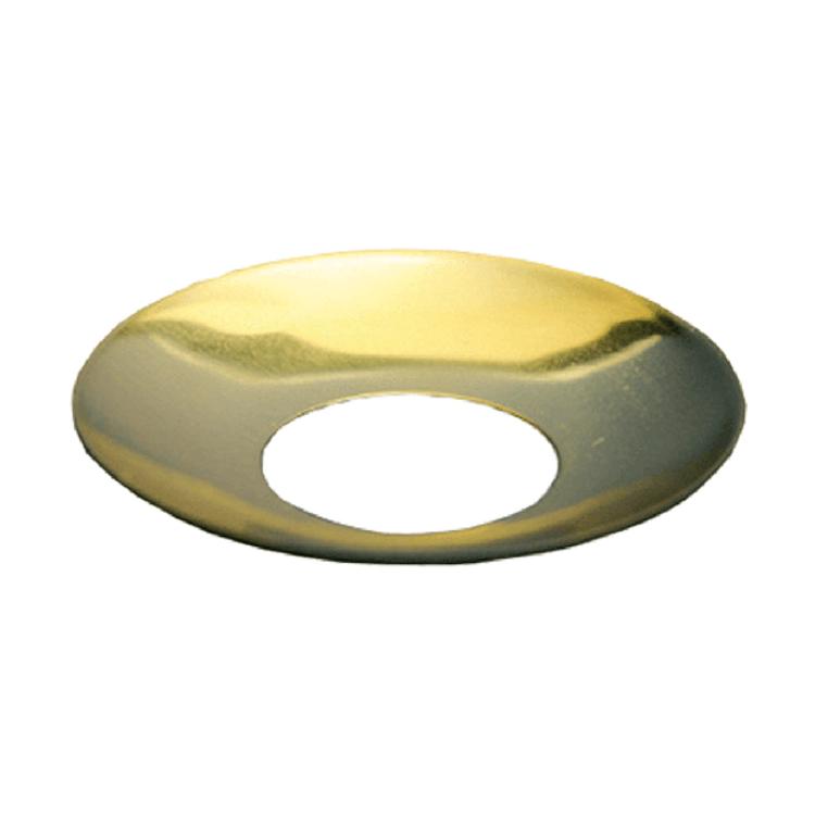 Replacement Brass Drip Catcher 175
