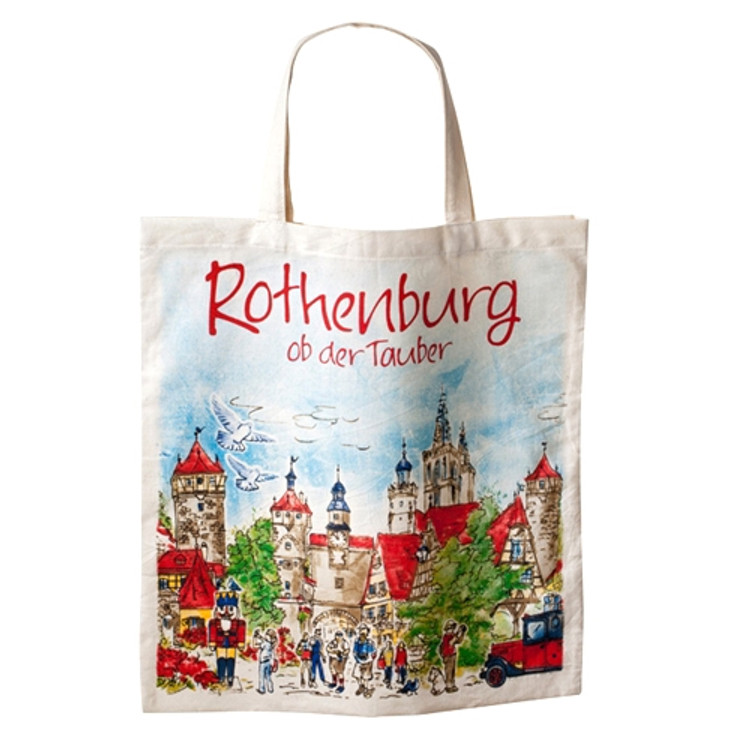 Rothenburg Bag