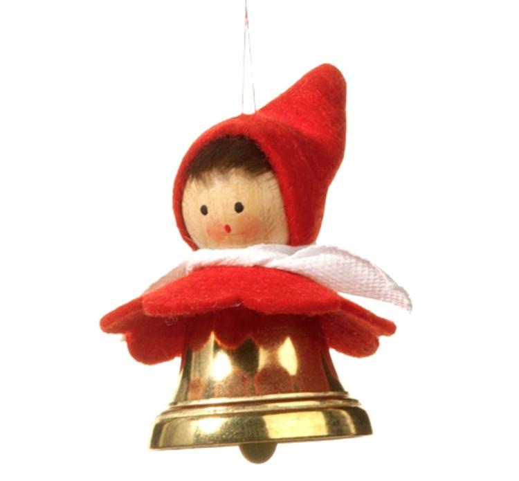 Fairy Bell