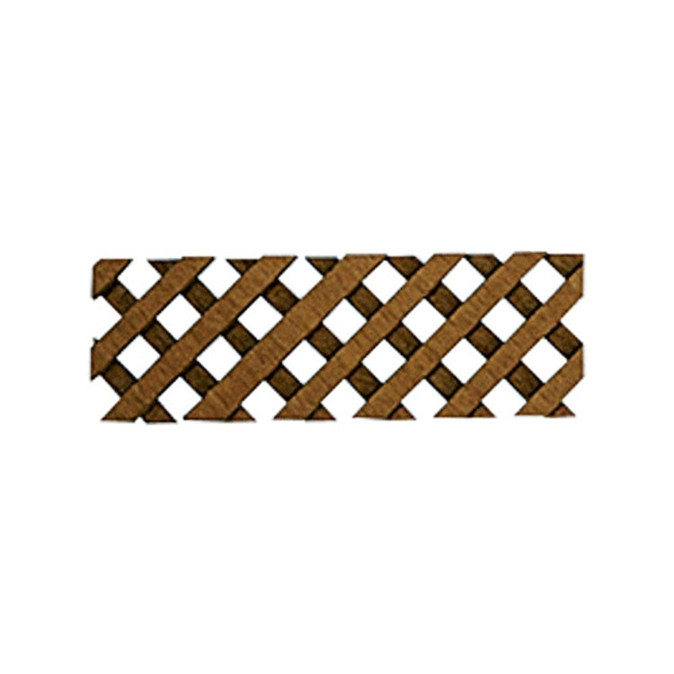 Replacement Fence 110