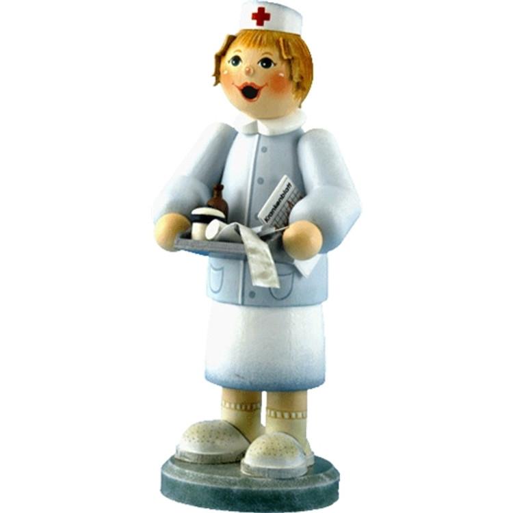 Nurse - Large