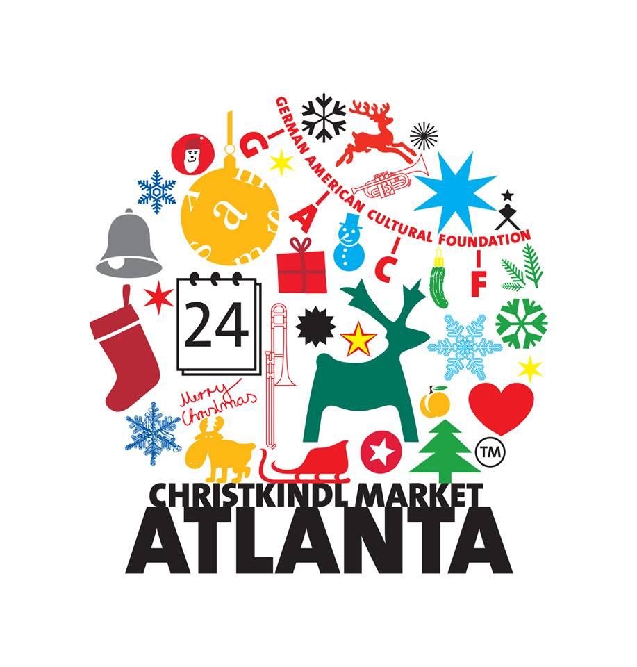 atlanta-logo.jpg