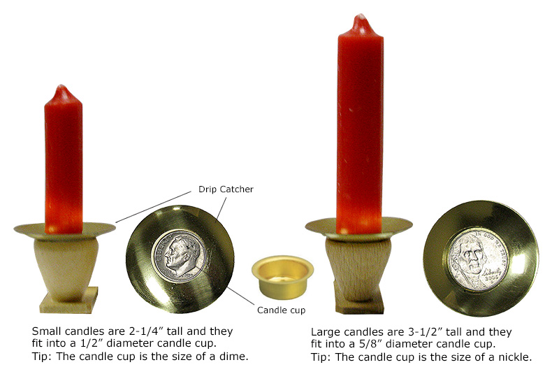 candle-directions.jpg