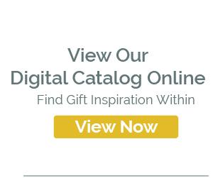 catalog-bc-buttonsartboard-10-100.jpg