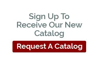 catalog-bc-buttonsartboard-11-100.jpg