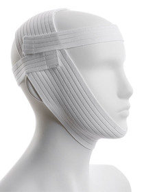 "Isavela Surgical 3"" Wide Face Band"