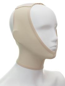 Isavela Facial Garment