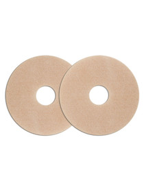 Biodermis Epi-Derm Natural Gel Sheeting - Areola Circles