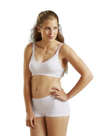 Cantaloop Adjustable Nursing Bra