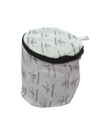 EB Delicates Wash Bag