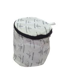 EB Delicates Wash Bag