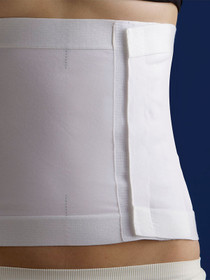 Carefix High Abdominal Binder