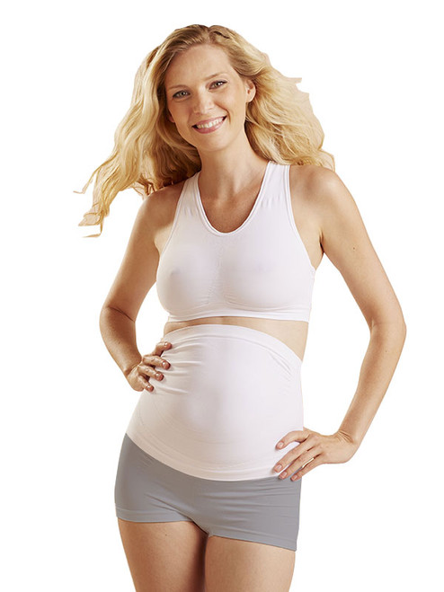 Cantaloop Pregnancy Support Belt
