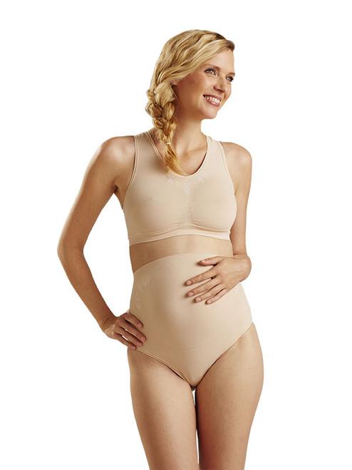 Cantaloop Pregnancy Support Brief