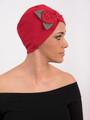MIA Headwear Flor