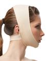 Chin Strap With No Neck (FA01)