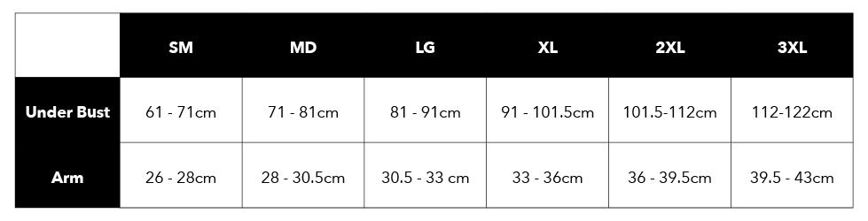 ba-size-chart-010719.jpg