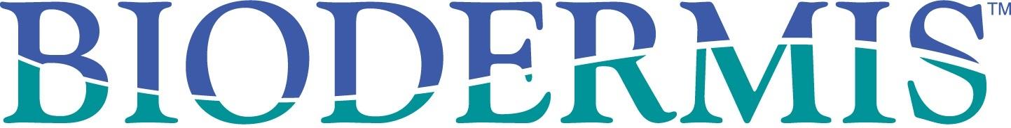 biodermis-logo2.jpg
