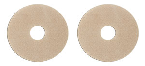 epi-derm-natural-circles-300.jpg