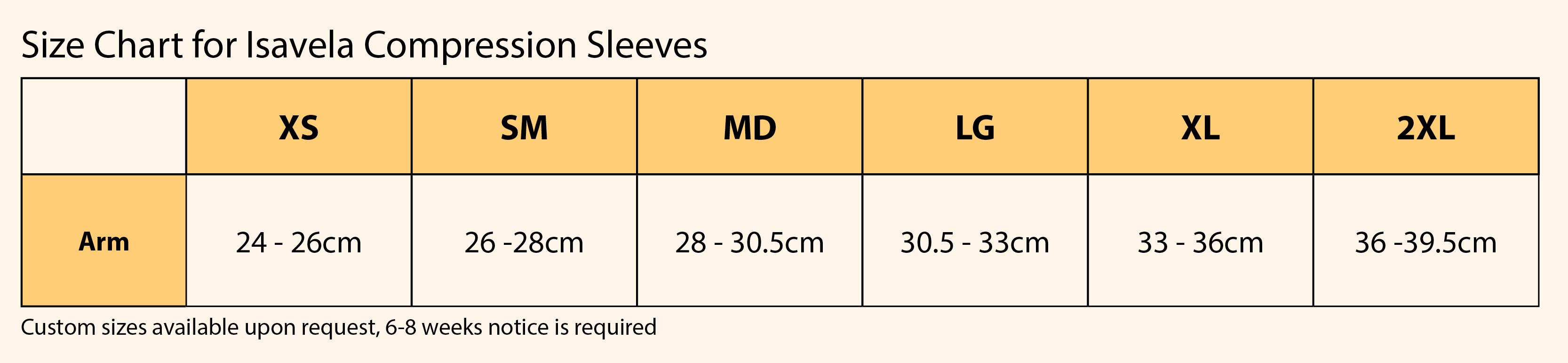 female-sleeves-chart-261115.jpg