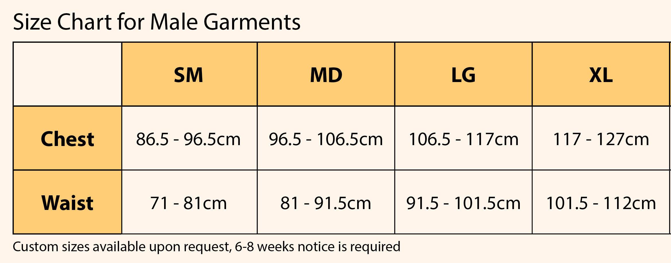 male-mg03sh-chart-150416.jpg