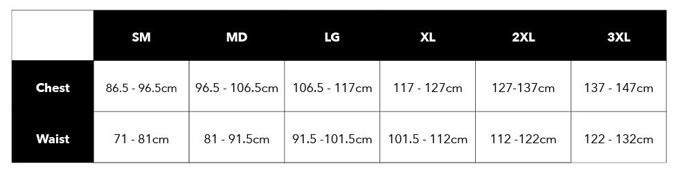 mens-size-chart-010719.jpg