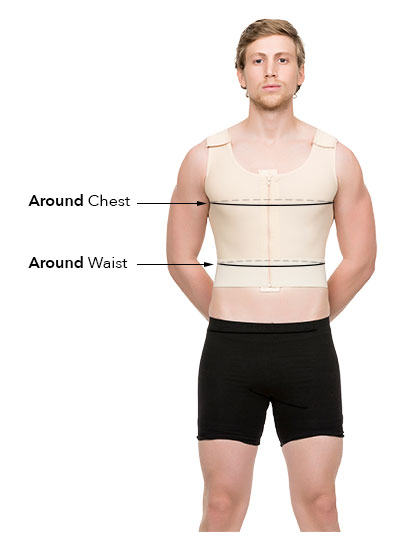 mens-size-cw.jpg