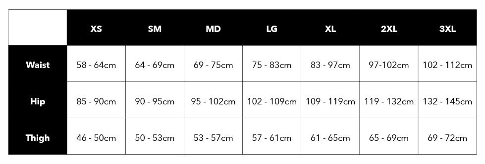 wht-size-chart-010719.jpg