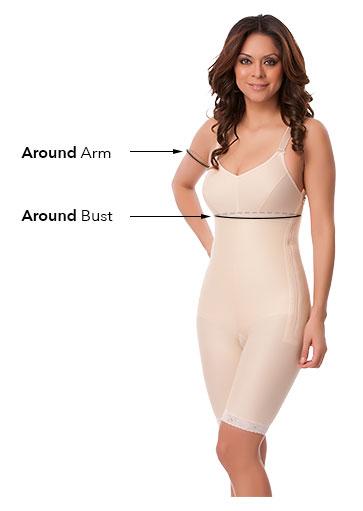 womens-size-ba.jpg