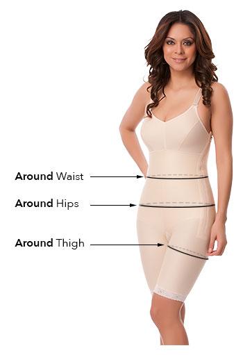 womens-size-wht.jpg