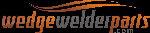wedgewelderparts.com