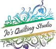 Jo's Quilting Studio