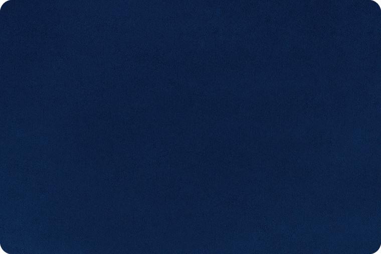 "CUDDLE 90"" Midnight Blue"