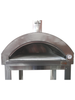 Grande G-Series - Wood Fired Pizza Oven