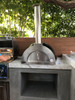 ilFornino ® Elite - Wood Fired Pizza Oven