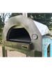 ilFornino® Platinum Plus Wood Fired Pizza Oven