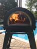 ilFornino® Piccolino Wood Fired Pizza Oven