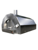 ilFornino ® Wood Fired Pizza Oven No cart - 1