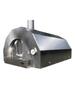 ilFornino ® Wood Fired Pizza Oven No cart