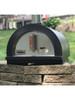 ilFornino® Piccolino Wood Fired Pizza Oven  Counter Top