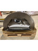 ilFornino Professional No Stand / Oven with Slight Dent